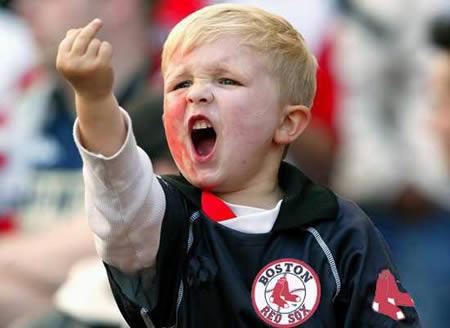 Red-Sox_fan.jpg